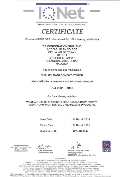 SIRIM-ISO9001_2015-I